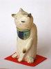 招き猫1-.jpg