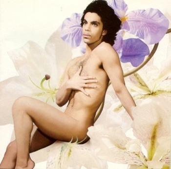 Prince_-_Lovesexy.jpg